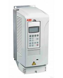 ABB ACS800-01-0020-3