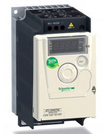 Schneider Electric ATV12HU30M3