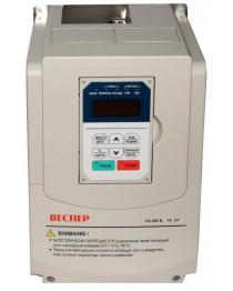 Е5-Р7500-040Н