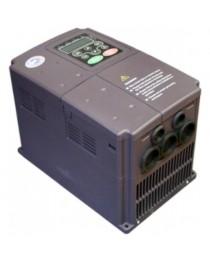 ES025-04-0050A/U