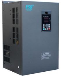 ESQ-760-4T0370G/0450P