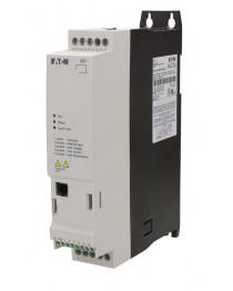 Eaton DE1-129D6NN-N20N