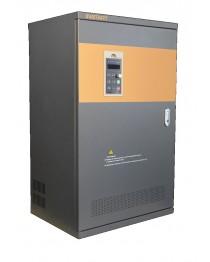 Instart FCI-G185/P200-4