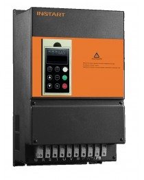Instart FCI-G30/P37-4