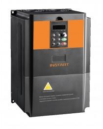 Instart FCI-G5.5/P7.5-4B