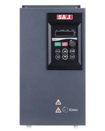 SAJ VM1000-4T030G/037P