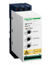 Schneider Electric ATS 01N232RT