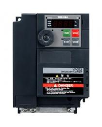 Toshiba VFS15-4022PL-W