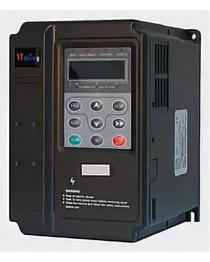 VT Drive FIT-7.5G-4-5020