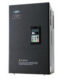 ESQ-500-4T0750G/0900P
