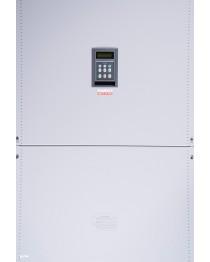 PM-P540-220K-RUS