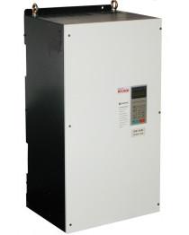 Веспер E3-9100-005H