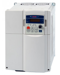 Веспер E2-8300-030H