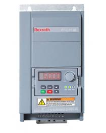 Rexroth EFC3610-3K00-3P4-MDA-7P