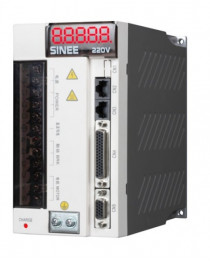 SINEE EA100-5R5-2A