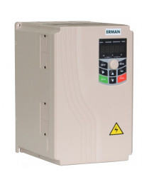 Erman E-V300-022PT4