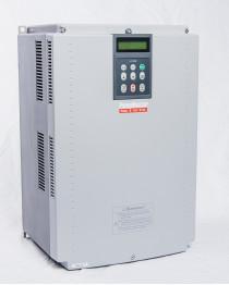 PM-P540-132K-RUS