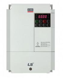 LSLV0008S100-4