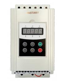 Instart SSI SSI-11/23-04