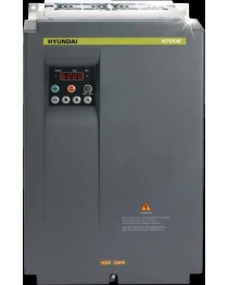 N700E 3500HF-3750HFP