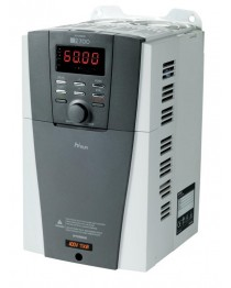 N700V-110HF