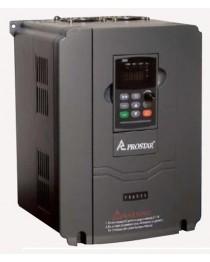 Prostar PR6000-0370T3G