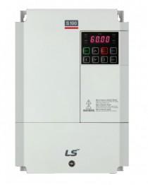 LSLV0300S100-4