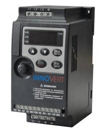 INNOVERT ISD552U43B