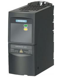 Siemens 6SE64202UD215AA1