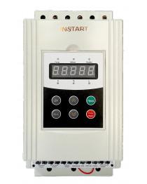 Instart SSI SSI-18.5/37-04