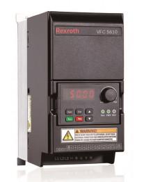 Rexroth VFC3610-5K50-3P4-MNA-7P
