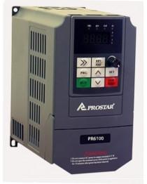 Prostar PR6100-1100T3G