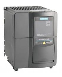 Siemens 6SE64402UD255CA1