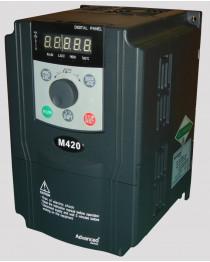 ADV 400 M420-M