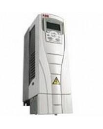 ABB ACS5500106A94