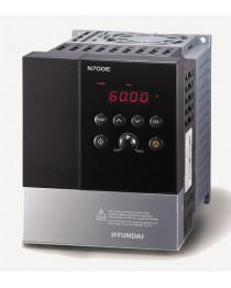 Hyundai N700E-022HF