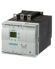 Siemens 3RW4426-1BC34