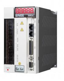 SINEE EA100-1R6-2A