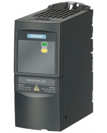 Siemens 6SE64202UD211AA1