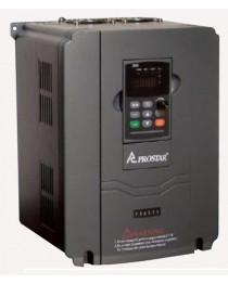 Prostar PR6000-0550T3G