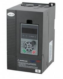 Innovert ITD303U43B3
