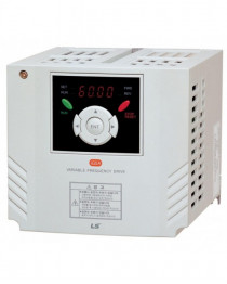 LS SV022iG5A-4