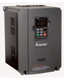 Prostar PR6000-0055T3G