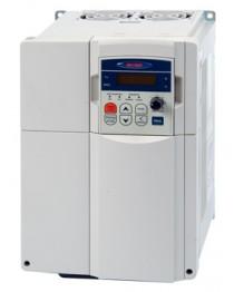 Веспер E3-9100-010H
