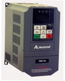 Prostar PR6100-0022S2G