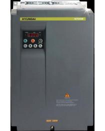 Hyundai N700E 370HF/450HFP