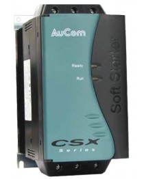 Aucom CSX-015-V4-C1(C2)
