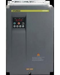 Hyundai N700E 300HF/370HFP