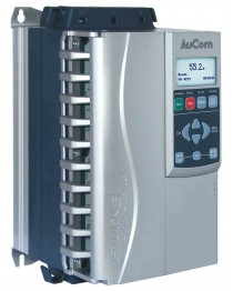 Aucom EMX3-0930C-V4-С1(С2)-Н