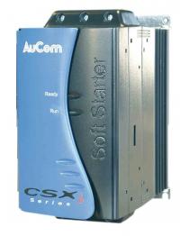 Aucom CSXi-015-V4-C1(C2)